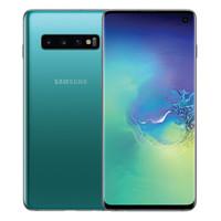 SAMSUNG 三星 Galaxy S10 智能手机 8GB+128GB 官翻版