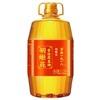 胡姬花  一九一八系列 古法花生油 6.2L +