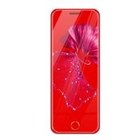 Newman 纽曼 R15c 电信版 2G老人机 中国红