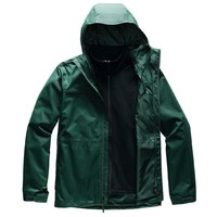 THE NORTH FACE 北面 Arrowood Triclimate 三合一冲锋衣