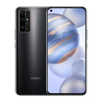 百亿补贴:HONOR 荣耀 30 5G智能手机 8GB+128GB