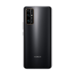 HONOR 荣耀 30 5G智能手机