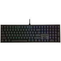 CHERRY 樱桃 MX-BOARD 10.0 RGB 109键 有线机械键盘