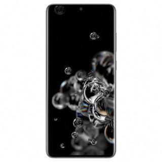 SAMSUNG 三星 Galaxy S20 Ultra 5G智能手机