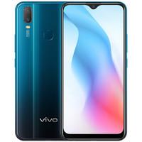 vivo Y3  智能手机 3GB+64GB