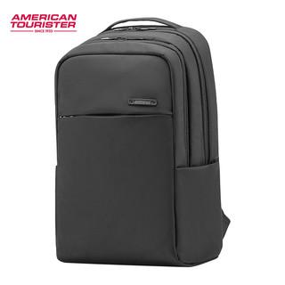 AMERICAN TOURISTER 美旅 AG0*002 男士商务包