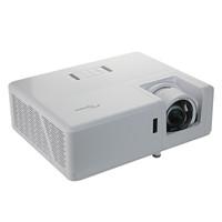 奥图码 JSF8243ST 激光4500流明短焦投影机支持4k