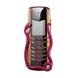 VERTU 纬图 SIGNATURE系列 眼镜蛇限量版 高端商务手机 移动联通2G 黑金色 2474000元