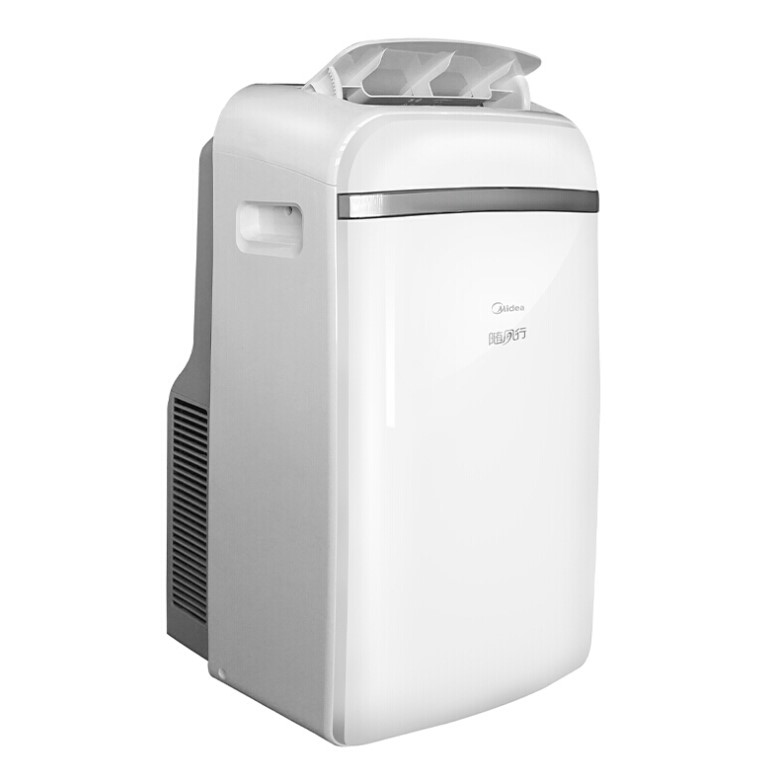 Midea 美的  KYR-35/N1Y-PD2 移动空调 1.5匹