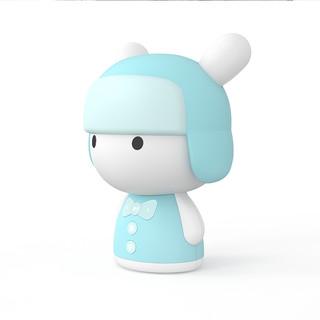 小米 米兔故事机mini蓝色