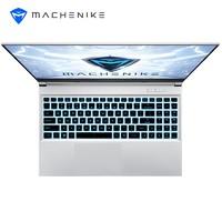 MACHENIKE 机械师 战空F117-B 15.6英寸笔记本电脑(i7-10750H、16GB、512GB、RTX2060、144Hz)
