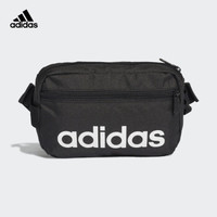 adidas 阿迪达斯 LIN CORE WAISTB DT4827 训练腰包