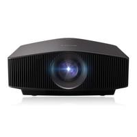 SONY 索尼 VPL-VW768  4K激光投影仪