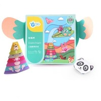 GWIZ 儿童立体折纸手工制作DIY玩具 160张