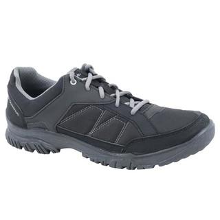 DECATHLON 迪卡侬 NH100 男款徒步鞋