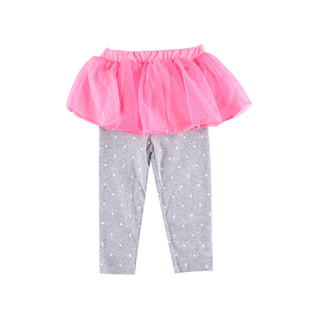 carter's 婴儿连体衣 3件套 (2连体衣+1裤子)