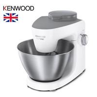 KENWOOD 凯伍德 KHH302WH 厨师机