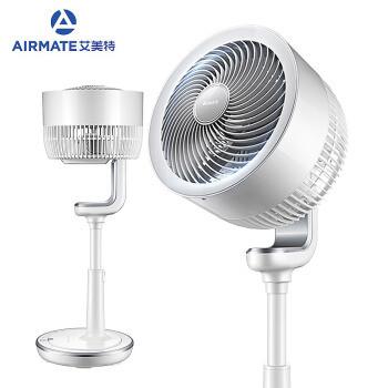 AIRMATE 艾美特 CA23-RD1 循环扇