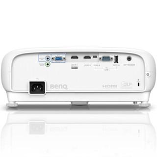 BenQ 明基 W1700M 投影机