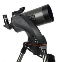CELESTRON 星特朗 NexStar 127SLT 马卡天文望远镜