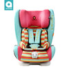 Apramo Eros 儿童安全座椅 9个月-12岁