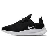 NIKE 耐克 AA2185  VIALE 女子运动鞋