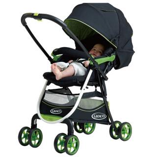 GRACO 葛莱 Graco 葛莱 智纳系列 6Y71GTWN 婴儿推车