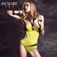 BALNEAIRE 范德安 60379 女式泳衣