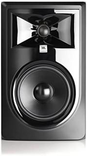 JBL 306P MkII 6寸监听HIFI音箱