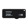 KIOXIA 铠侠 TransMemory 随闪 U365 U盘 128GB