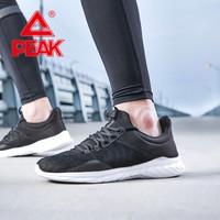 PEAK 匹克 DH810781 男款跑鞋