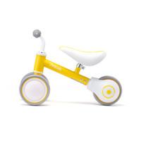 700Kids 柒小佰 儿童溜溜车