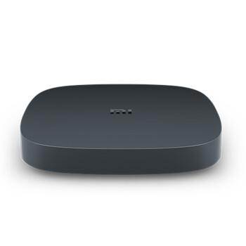 MI 小米  小米盒子4SE 高清网络机顶盒
