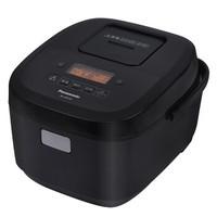 Panasonic 松下 SR-AR108 IH电饭煲 3升