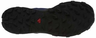 Salomon 萨洛蒙 户外系列 OUTline Mid GTX 男款徒步鞋