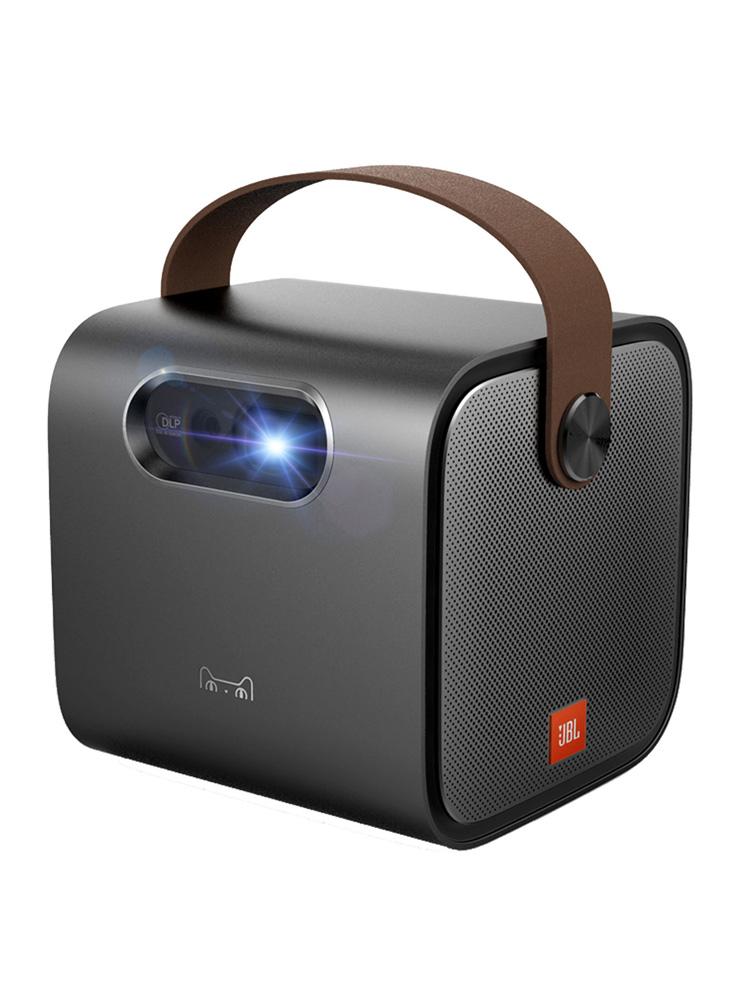 天猫魔屏 A1 便携投影仪