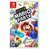 Nintendo 任天堂 《马力欧派对》游戏卡带