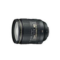 Nikon 尼康 AF-S 24-120mm F4G ED VR 标准变焦镜头 尼康F卡口 77mm