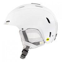 GIRO Stellar MIPS 女款滑雪头盔
