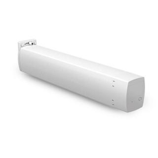 京选 ICW01 WiFi智能电动窗帘电机+遥控器 3米内直轨道