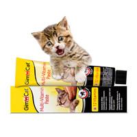 Gimborn 俊宝 宠物猫咪 维生素营养膏 200g
