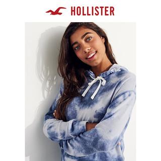 HOLLISTER  187100-1 女士卫衣