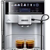SIEMENS 西门子 EQ6 TE613501EN 全自动咖啡机