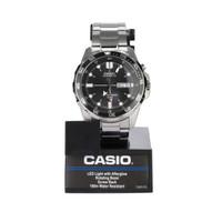 超值黑五、银联爆品日:CASIO 卡西欧 MTD1079D-1AV 男士运动腕表