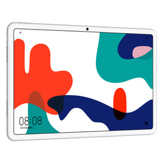 HUAWEI 华为 MatePad 10.4英寸 Android 平板电脑