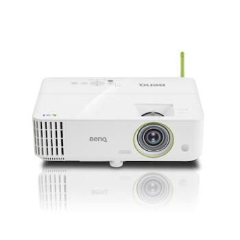 1日0点 : BenQ 明基 E582 1080P智能投影仪