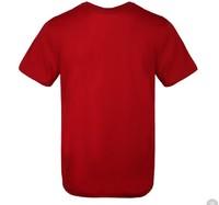 Nike 耐克 AS AS JORDAN BLANK TEE MENS DF 743037 男子T恤
