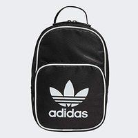adidas Originals Santiago 午餐袋