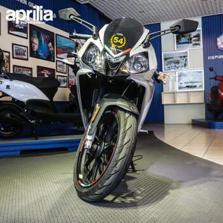 aprilia 阿普利亚 GPR150 赛道跑车限量版