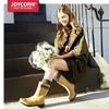 JOYCORN jc11 女士欧美雨靴